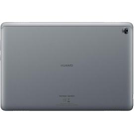 Huawei MediaPad M5 Lite 10.1 64GB Wi-Fi Grau