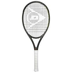 L4 - Tennisschläger - Dunlop - NT R6.0