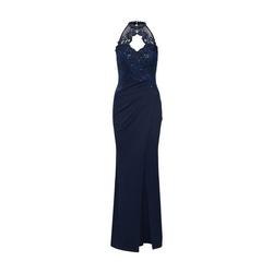 LIPSY Abendkleid 38