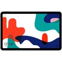 Huawei MatePad 10.4 32 GB Wi-Fi + LTE midnight grey