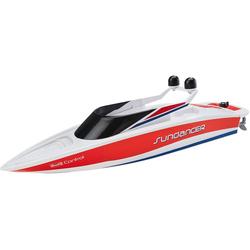 """Revell® RC-Boot RC Boat """"SUNDANCER"""""""
