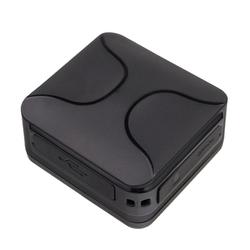 Taschen-GPS-Tracker Secutek SGT-LK105