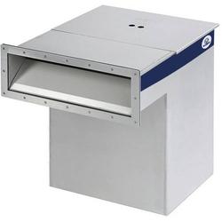 FIAP 2409 Oberflächenkimmer (L x B x H) 720 x 500 x 800mm 1St.