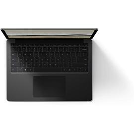 "Microsoft Surface Laptop 3 13,5"" PLA-00025"