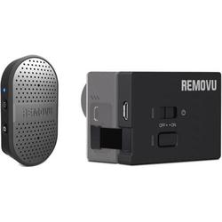 Removu Microphone Set A1 + M1 Mikrofon