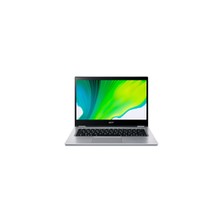Acer SP314-21-R529 Convertible Notebook (AMD Ryzen 5, Vega 8, 512 GB SSD)