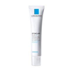 ROCHE-POSAY Effaclar Duo+ Creme/R 40 ml