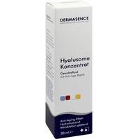 Dermasence Hyalusome Konzentrat 30 ml