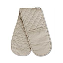 Pro Home Topfhandschuhe, (1-tlg), Topfhandschuhe, Ofenhandschuhe, Grillhandschuhe beige
