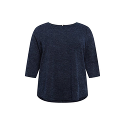 ONLY CARMAKOMA T-Shirt Carmartha (1-tlg) M (XL)