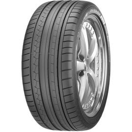 Dunlop SP Sport Maxx GT 265/45 R18 101Y