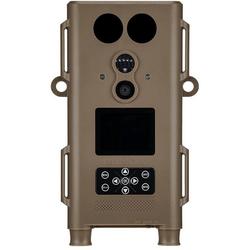 Minox DTC 460 Kompaktkamera