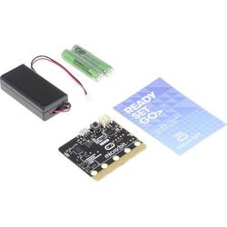 Micro Bit mirco:bit Kit micro:bit V2 Go Bundle