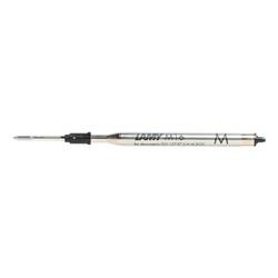 Kugelschreiber-Großraummine »M 16« schwarz, Lamy