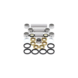All-Balls Umlenkungs-Kit  Honda CR 125/250 02-07, CRF 250 04-09, CRF 450 02-08
