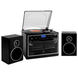 388-BT Stereoanlage