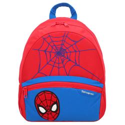 Samsonite Disney Ultimate 2.0 Kinderrucksack S 28 cm spider-man