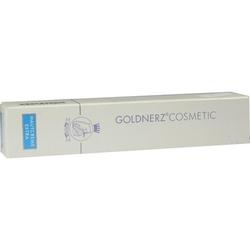 GOLDNERZ Hautcreme extra 50 g