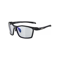 Sonnenbrille Twist Five Varioflex