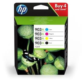 HP 903XL CMYK