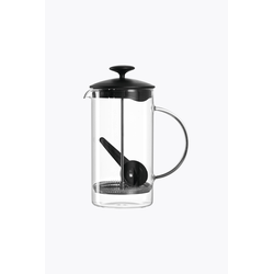Leonardo Kaffeebereiter 1L Caffe