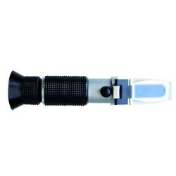 Handrefraktometer 0-15