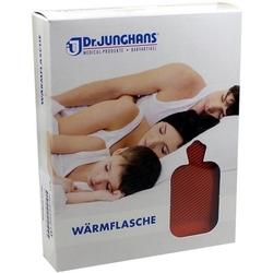 WÄRMFLASCHE 2 l 1 St