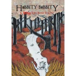 Hobbity Bobbity als Buch von A. S. F