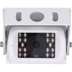 Blaupunkt RVC 2.0 Kabel-Rückfahrkamera IR-Zusatzlicht Weiß