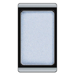 Artdeco Eyeshadow Glamour 0,8g, 394 - glam light blue
