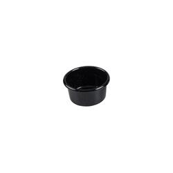 Riess Muffinform Muffinform Profibäcker, (1-tlg), Muffinform