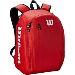WILSON Tennisrucksack Tour Backpack