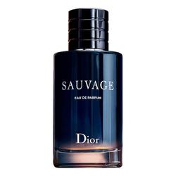 DIOR - Sauvage Eau de Parfum - 60 ml