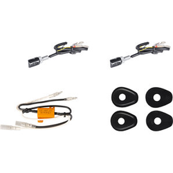Blinker-Set BMW R 850 GS