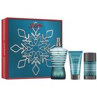 125 ml + Deo Spray 150 ml + Shower Gel 75 ml Geschenkset