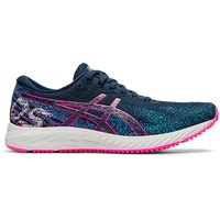 ASICS Gel-DS Trainer 26 W french blue/hot pink 37