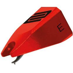 Reloop® Ersatznadel für Tonabnehmer VIBE, für Tonabnehmer