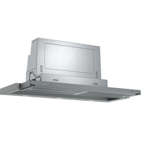 Bosch DFR097A52 Flachschirmhaube 90 cm