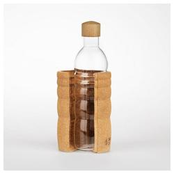 Natures-Design Trinkflasche Lagoena 0,5l