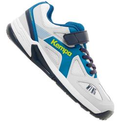 Kempa Wing Dzieci buty do piłki ręcznej 200849504 - 28