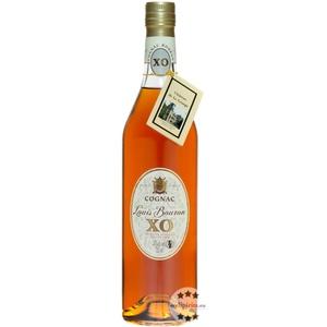 Louis Bouron XO Cognac