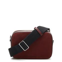 Coccinelle Coccinelle Mini Bag Umhängetasche
