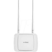 Edimax RE23S Netzwerk-Erweiterungsmodul Netzwerksender & -empfänger 10,100,1000 Mbit/s