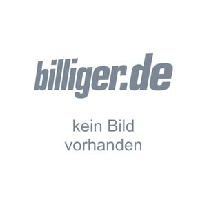Sessel »Salla«, rosa, Guido Maria Kretschmer Home&Living