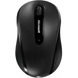 Microsoft Wireless Mobile 4000 Maus (Funk)