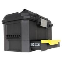 Stanley Werkzeugbox 48.1x27.9x28.7cm 19Z