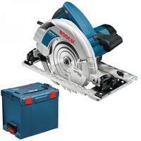 Bosch GKS 85 G Professional inkl. L-Boxx 060157A901