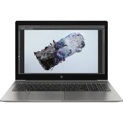 HP ZBook 15u G6 Workstation Notebook 39.
