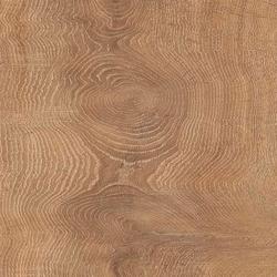 MODERNA Laminat Lifestyle - Dänische Eiche, Packung, ohne Fuge, 1287 x 190 mm