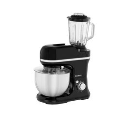 Küchenmaschine - inkl. Mixer - 1.200 W